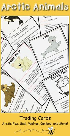 animal research project report writing templates