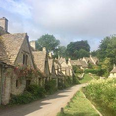 Ik laat je de vijf mooiste plekken, de highlights van Zuid-Engeland zien. Van Bath tot en met de Cotswolds, en Wells en Glastonbury in Somerset.