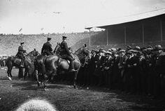 west ham vs bolton wanderers cup final 1923