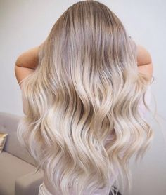 Blonde hair color ideas,Beige blonde hair color,blonde hair colour with highlights, rich blonde hair colours