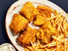 Fish Dishes, Seafood Dishes, Fish And Seafood, Seafood Recipes, Main Dishes, Fish Batter Recipe, Fish Cakes Recipe, Wine Recipes, Cooking Recipes