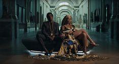 Great Music Videos, Good Music, Trinidad James, Ace Hood, Beyonce And Jay Z, Beyonce Music, Mrs Carter, Black Artwork, Tom Cruise