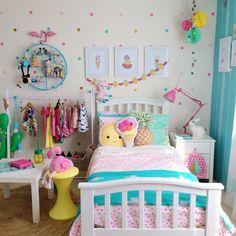 Ocea's Room Four Cheeky Monkeys
