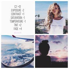 Bekijk deze Instagram-foto van @cutefiltrs • 630 vind-ik-leuks