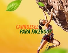 """Check out new work on my @Behance portfolio: """"Semprebom é viver melhor"""" http://be.net/gallery/47170345/Semprebom-viver-melhor"""