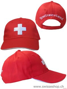 Schweizer Kinder Cap / Swiss Cap for Adults / Swiss Quality is a good sunblind. Comfortable for young and old people.