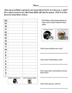 math worksheet : 1000 images about super bowl math on pinterest  super bowl  : Super Math Worksheets