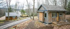 Blue Moon Rising.org - Eco-Tourism at Deep Creek Lake, MD - Cabin Rentals, Green Vacation, Tiny Home Rental, Workshops and Events.