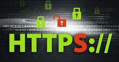 A HTTPS protokoll és a keresőoptimalizálás