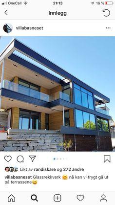 Multi Story Building, Outdoor Decor, Home Decor, Patio, Decoration Home, Room Decor, Home Interior Design, Home Decoration, Interior Design