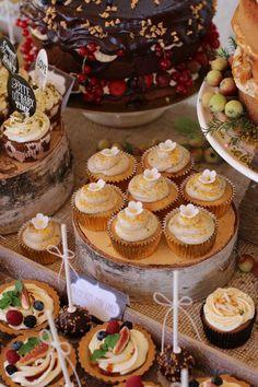 Kvalitnetorty.sk Cheesecake, Amazing, Desserts, Wedding, Food, Casamento, Meal, Cheesecakes, Deserts