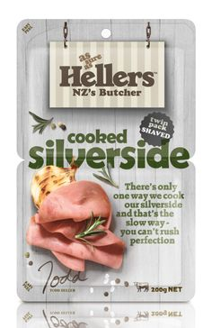 Packaging of the World: Creative Package Design Archive and Gallery: Hellers
