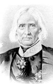 Visconde de Monserrate; Joaquim José Pinheiro de Vasconcellos