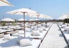 nikki beach terrace - Google zoeken