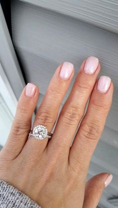 Pedicure Nägel Farben Opi Gel Maniküre 48 Ideen The Latest Hairstyle Fashion and Beauty Trends of th Opi Gel Nails, Opi Gel Polish, Gel Polish Colors, Nude Nails, Opi Gel Nail Colors, Manicures, Gel Nail Color Ideas, Acrylic Nails, Neutral Nail Color