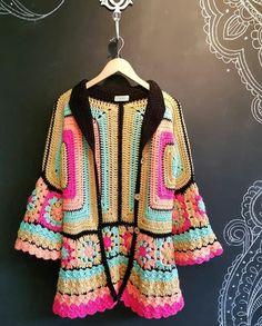 Captivating Crochet a Bodycon Dress Top Ideas. Dazzling Crochet a Bodycon Dress Top Ideas. Crochet Bodycon Dresses, Black Crochet Dress, Crochet Jacket, Crochet Poncho, Crochet Cardigan, Crochet Scarves, Crochet Clothes, Crochet Sweaters, Hippie Crochet