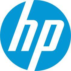 Hewlett Packard 9425 Windows 10 Home Laptop - Windows 10, Windows Phone, Hp Elitebook, Hp Printer, Inkjet Printer, Printer Driver, Printer Paper, Shop Logo, Hp Pavilion