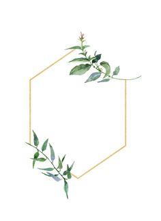 Flowers Wallpaper, Wallpaper Backgrounds, Iphone Wallpaper, Invitation Cards, Wedding Invitations, Motif Floral, Flower Frame, Flower Letters, Instagram Highlight Icons