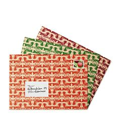 Tämä on Flying Tiger Copenhagen! Tiger Store, Happy Mail, Folklore, Envelopes, Card Holder, Shop, Cards, October, Tags