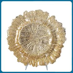 Cheap Gold Wedding Glass Charger Plate Wholesale , Find Complete Details about Cheap Gold Wedding Glass Charger Plate Wholesale,Charger Plate Wholesale,Glass Charger Plate,Wedding Charger Plate from -Shanxi Yuecheng Trading Company Limited Supplier or Manufacturer on Alibaba.com
