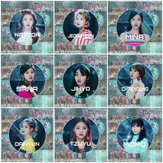 75 Best 트와이스 Images Korean Girl Groups Kpop Girl Groups Kpop