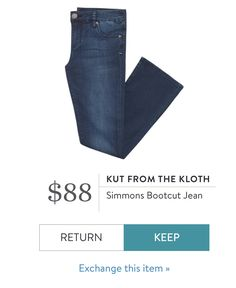 Gorgeous Love it! Stitch fix inspiration for February 2017. Try stitch fix subscription box :) It's a personal styling service! 1. Sign up with my referral link. (Just click pic) 2. Fill out style profile! Make sure to be specific in notes. 3. Schedule fix and Enjoy :) There's a $20 styling fee but will be put towards any purchase! #sponsored Fashion Group, Fashion 2017, Stitch Fix Stylist, Click Photo, Love Is Free, Fix You, Personal Stylist, Style Me, Cool Outfits