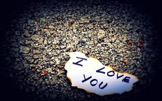 hd pics photos stunning attractive i love you 19 hd desktop background wallpaper I Love You Notes, Love You Messages, Say I Love You, Love You More, Banner Design, Best Love Wallpaper, I Love You Lettering, Loving You Letters, Burnt Paper