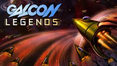 Reviewed Galcon Legends & rated it ★★★1/2. It is an enjoyable, fast-paced RTS. #androidgames