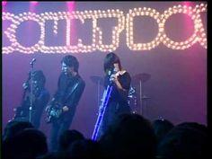 Divinyls - Boys InTown (Countdown)