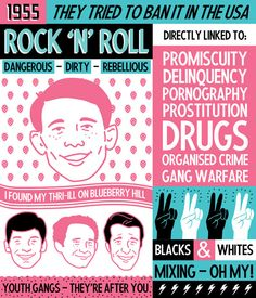 Rena Littleson's The Truth About Drugs