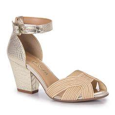 2133f49de7 m.passarela.com.br produto sandalia-salto-feminina-dakota-