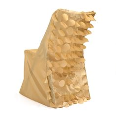 Lifetime Folding Chair Covers - Home Furniture Design Folding Chair Covers, Home Furniture, Furniture Design, Champagne, Prince, Chairs, Invitations, Home Goods Furniture, Tire Chairs