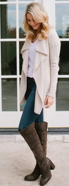 #fall #fashionistas #outfits | Casual Fall Outfit