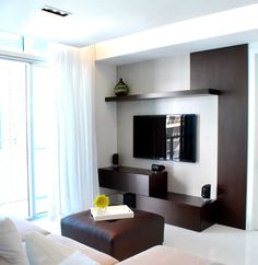 Small Living Rooms Design, Pictures, Remodel, Decor and Ideas - page 30
