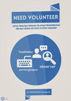 Need Volunteer For Research Psychology, Facial, Personal Care, Psicologia, Facial Care, Face Care, Psych, Face