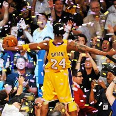 The first NBA finals was in 1947.  The Lakers franchise started out in Minneapolis Minnesota and moved to Los Angeles in 1960.  Since 1947 the Lakers have attended 31 NBA Finals out of a total 68.  That's a whopping 45%! Of those 31 appearances they won 15 championships.
