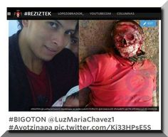 @felipecalderon @Mzavalagc Afirma @AristotelesSD #Ayotzinapa @epn ccp @lopezobrador_ #morena pic.twitter.com/Fe6l8GVZar http://rbl.ms/1OI9eLr
