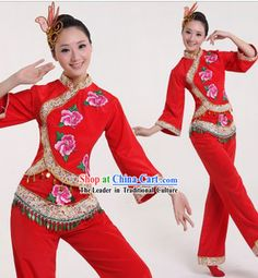 b87c51075 61 Best Chinese costumes images