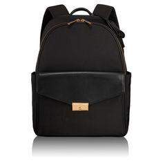A(z) 24 legjobb kép a(z) Women s laptop backpacks táblán  6b337133cc