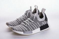 Best Price Nike ,Jordan and Adidas Shoes Adidas Nmd R1, Shoes Online, Dna, Overlays, New Look, Adidas Sneakers, Jordans, Core, Black White