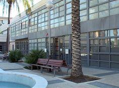 El Garraf tindrà una atenció sanitària domiciliària els caps de setmana