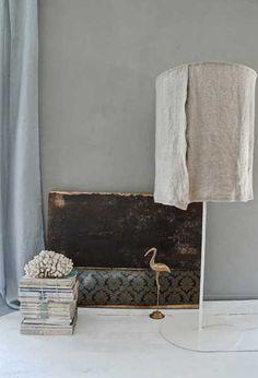 craft ideas for interior decorating