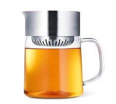 Tea-Jane Tea Maker