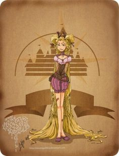 /steampunk-disney-characters