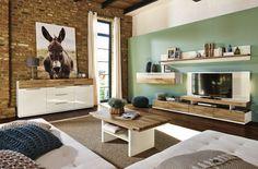 Nábytek Feel Furniture, House, Making Room, Table, Home, Interior, Entryway Tables, Home Decor, Room