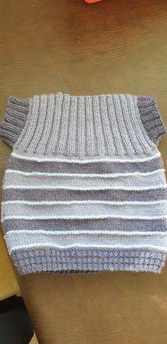 Crochet Top, Knitting, Tops, Women, Fashion, Moda, Tricot, Fashion Styles, Breien