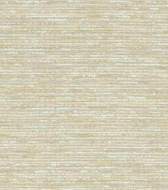 54% Poly 39% Acrylic 7  Dry Clean Only . .  54'' Wide  Sold in whole Yd. increments. 20 Yd. bolt  Made in Thailand