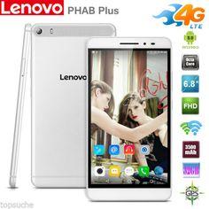 Lenovo Phab Plus Price in Ebay, Amazon, Walmart, Bestbuy, Newegg - Get the best price at #BestPriceSale #Deals