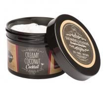 Coconut Creme Cocktail Skindelicous Body Butter | Perfectly Posh www.percetlyposh.com/perfectlyposhriley #10849