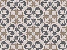 Dekorácie - Dlažba,obklad SEVILLA 1201 - 20 x 20 x 1,6 cm - 1 ks - 5550624_